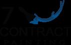 Seven Contract LLC